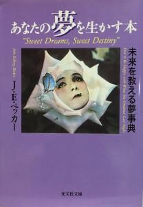 夢を生かす本1