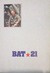 BAT21-2