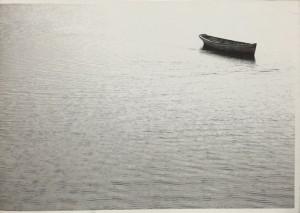 蜃気楼の舟2