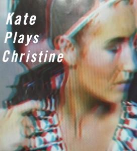 ケイト・プレイズ1