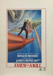 007美しき獲物2