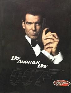 007ダイアナザー1
