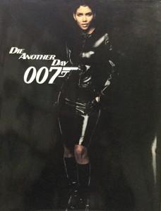 007ダイアナザー2