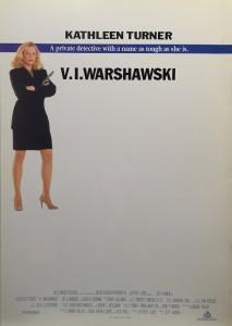 私がウォシャウスキー2