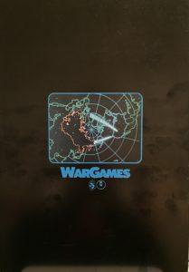 ウォーゲーム2