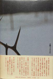 夢の島(講談社)2