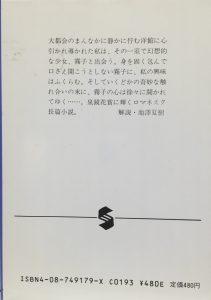 抱擁(集英社文庫)2