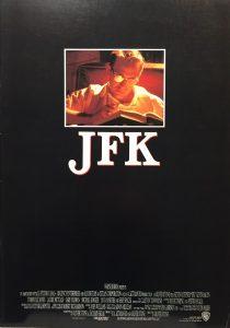 JFK-2