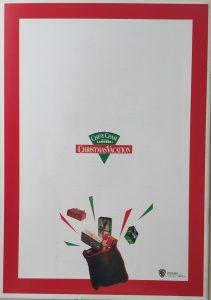 ナショナルランプーン クリスマス・バケーション2