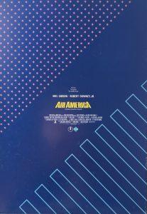 エア・アメリカ2