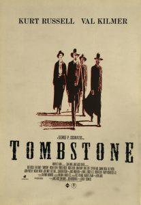 トゥームストーン2