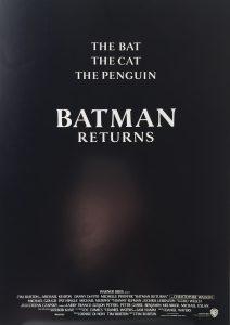 バットマン リターンズ2