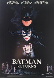 バットマン リターンズ1