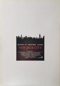 ニュー・ジャック・シティ2