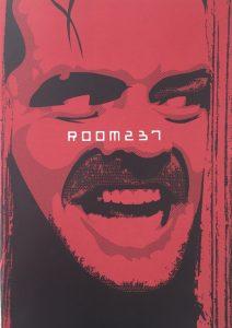 Room237-1