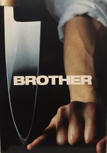 BROTHER-1